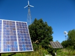 Sustainable energy_Trust in Trade