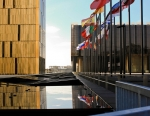 European Court of Justice_human rights
