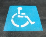 disabled-parking-sign