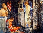 holy_grail_tapestry_the_failure_of_sir_launcelot