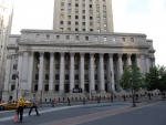 United_states_court_of_international_trade