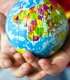 Trust in global value chains