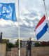 remembering 75 years of the United Nations