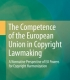 a._ramalho_the_competence_of_the_european_union_in_copyright_law-making._a_normative_perspective_of_eu_powers_for_copyright_harmonization_.jpg