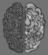 Blog Artificial-intelligence and trademarks