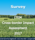 ITEM Cross-border Impact Assessment Enquete