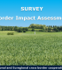 banner_survey_2021.png