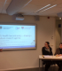 Seminar 'EU Health Law and Policy'