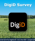 ITEM_digid_survey.png