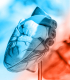 Extracellular vesicles for cardiovascular therapeutics