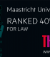 LAW_THE LAW Ranking 2020