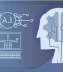 law_blog_Artificial intelligence - patents