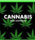 law_cannabis_store_for_blog_igir