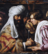LAW_pilate washing his hands_blog by Chrisitina Peristeridou