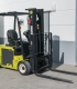 Blog Anke trade mark forklift