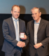 Mickael Hiligsmann awarded ESCEO Medal of Excellence 2018