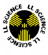 LL Science - Lowlands festival