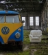 VW_old-factory
