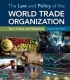 p._van_den_bossche_w._zdouc_the_law_and_policy_of_the_world_trade_organization.jpg