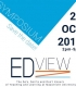 EdView