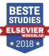 Elsevier - Beste Studies 2018