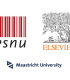 VSNU - Elsevier deal