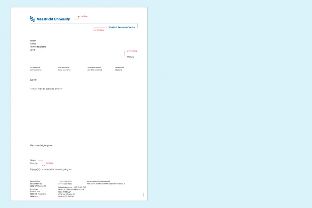 Free letterhead templates for mac 28 images business for Free letterhead templates for mac