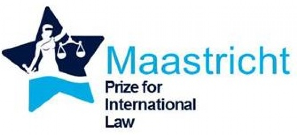 Maastricht Prize for International Law
