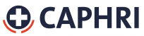 caphri-logo-and-text.png