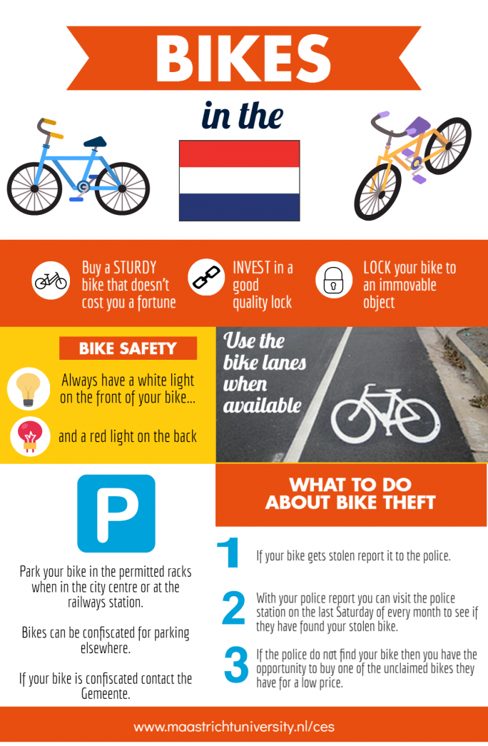 CES - bikes_in_the_netherlands.png