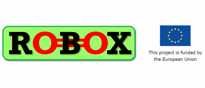 Biobased Materials - Projects - Robox