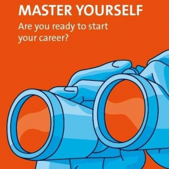 Master Yourself_logo