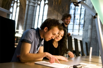 Paid PhD positions - Research - Maastricht University