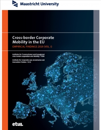 cross_border_corporate_mobility_in_the_eu_2019
