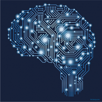 Attention mechanisms in artificial intelligence
