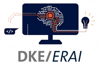 Explainable and Reliable Artificial Intelligence (ERAI)