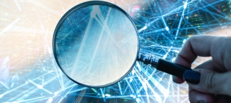 Horizon 2020: data-driven law enforcement tools and a new take on architecture and design