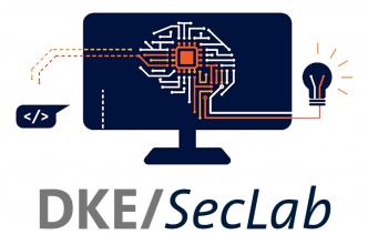 Cybersecurity (SecLab)