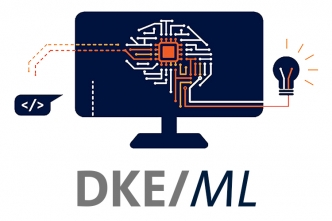 DKE - Research theme - Machine Learning