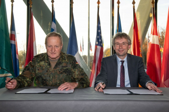 Law_MOU Allied Joint Force Brunssum.jpg
