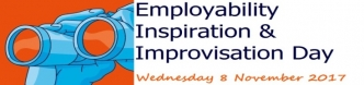 Employability Day