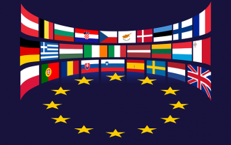 Delegation of powers in the European Union