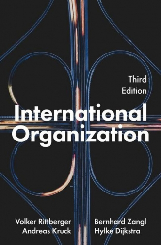 front_cover_international_organization