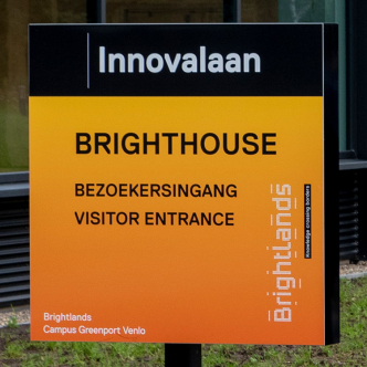 Brighthouse/Brightworks