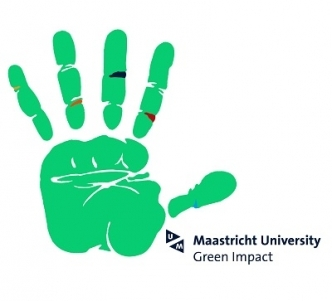 Green Impact Maastricht University