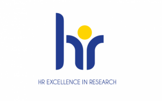 hr_excellence_in_research_logo