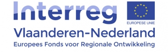 ICIS - Research - Interreg