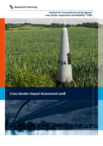 kaft_item_cross-border-impact-assessment_2018.png