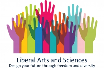 Liberal Arts and Sciences