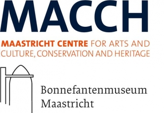 Crossing Borders in Arts & Heritage - events - Maastricht ...